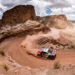 Los hitos del Rally Dakar, 40 años de historia