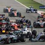 ¿Quiénes son los pilotos mejor pagados de la Fórmula 1?
