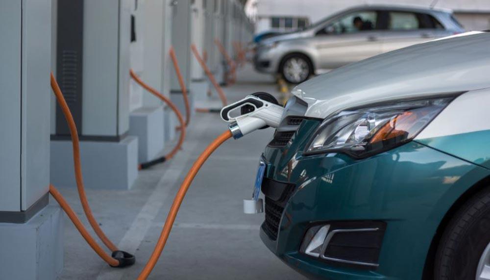 Lo que nadie cuenta sobre el coche eléctrico