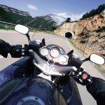8 mejores motos que puedes comprar por menos de 4.000€