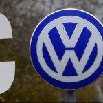 El diéselgate continúa: 800 millones de multa para Audi