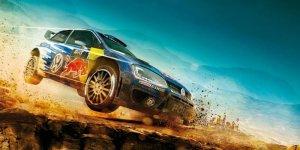 Mejores coches de rally para principiantes