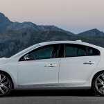 Volvo S60 dice adiós a los motores diésel