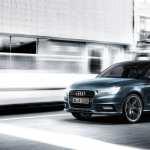 Audi A1 Sportback, llega la segunda generación del compacto