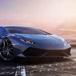 Lamborghini V12, el motor más potente de la marca será híbrido