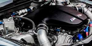 324.000 motores de BMW a revisión por riesgo de incendio