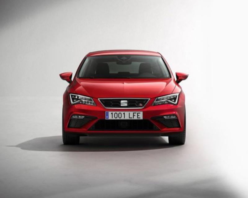 Seat leon- Los mejores coches compactos